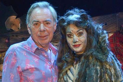 Jane McDonald on appearing on Sugar Free Farm: 'I was ...