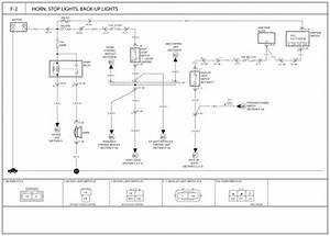 Kium Spectra Engine Diagram