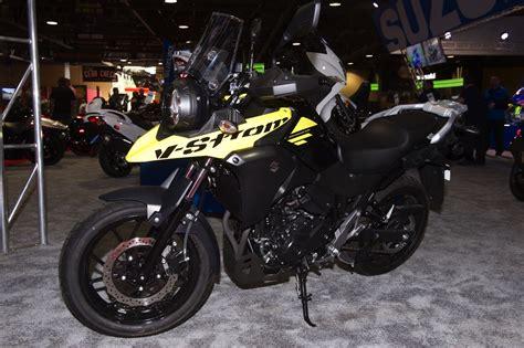 Top 20 Mustsee Motorcycles At Long Beach Motorcycle Show