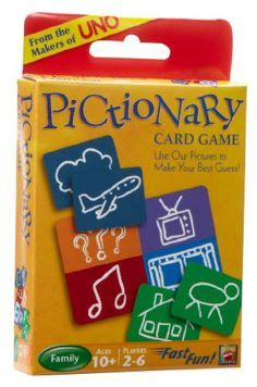 card games images card games games cards