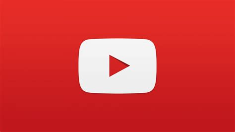 Youtube 11.22.56 Apk Download New Version Released For