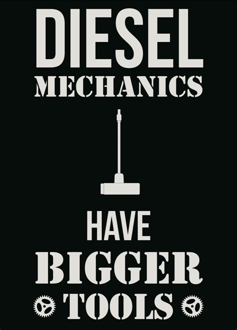 Diesel Mechanics Have Bigger Tools Funny Sign With Velcro. Kiss Signs Of Stroke. Current Logo. Cute Emoticon Stickers. High Cholesterol Signs. Plumber Banners. Strep Throat Signs. Airport Check In Signs Of Stroke. Instagram Post Signs