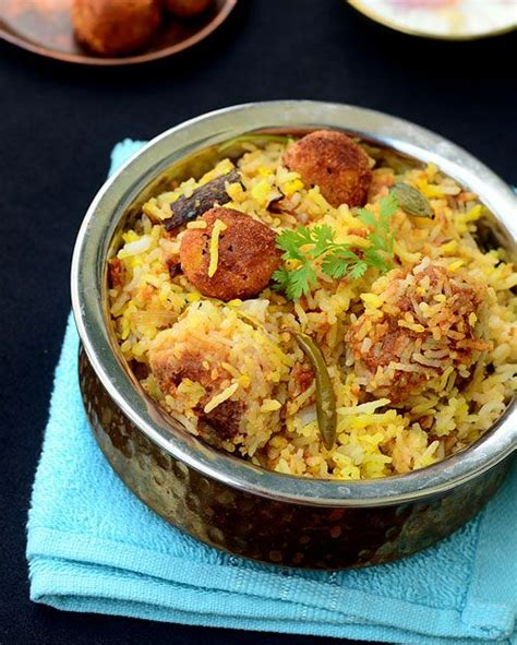 cuisine indienne biryani 1000 images about cuisine indienne on curries