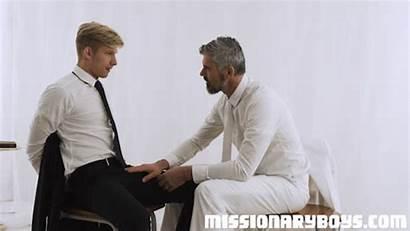 Elder Madden Ruff Ch Interview Stuff Missionaryboys