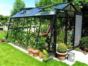 Serre De Jardin Design. stunning serre de jardin nancy ideas awesome ...