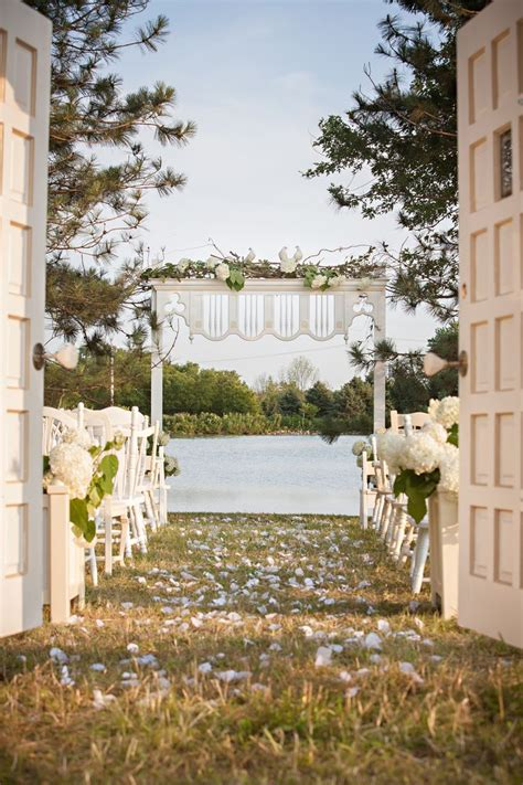 25 best ideas about illinois wedding venues on