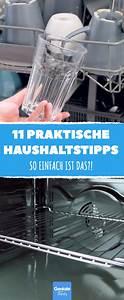 Ofen Sauber Machen : die 11 tipps und tricks f r zu hause machen dir das leben leichter tricks tipps diy selber ~ Frokenaadalensverden.com Haus und Dekorationen