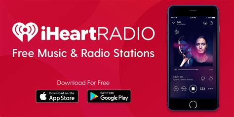 Iheartradio News & Entertainment