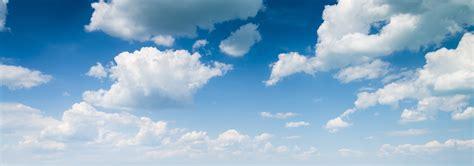 la cloud cloud based tax prep west palm beach cpa
