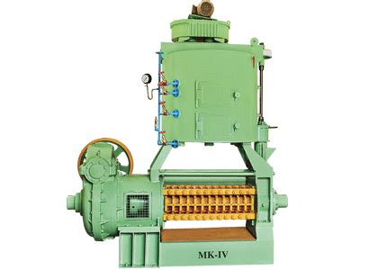 vegetable extraction plant manufacturers goyum press