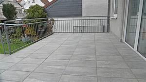 Sitzgruppe Für Terrasse : schmitt fliesen balkone terrassen ~ Sanjose-hotels-ca.com Haus und Dekorationen