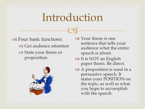 Popular Expository Essay Ghostwriter Service by Custom College Dissertation Conclusion Assistance Help