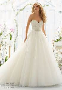 25 best ideas about ball gown wedding on pinterest ball With ballgown wedding dresses