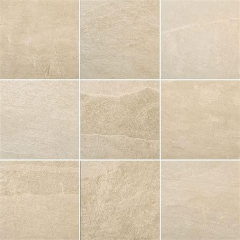 modern floor texture modern ceramic tiles texture amazing tile grey textured floor tiles in tile floor style floors