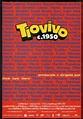 Tiovivo C. 1950 (2004) - FilmAffinity