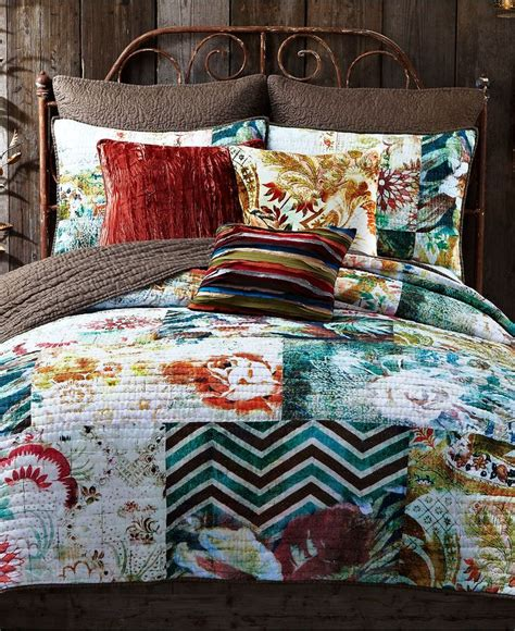 tracy porter bedding tracy porter michaila quilt collection