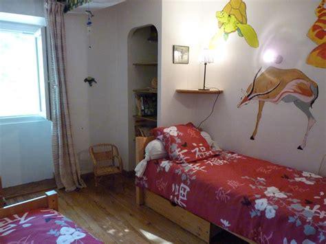 chambre d hotes laval chambre d 39 hôtes chambres de laval basse à villeneuve la