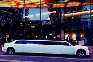 Party Limousine Mieten : party limousine mieten wien bei e m limousinenservice ~ Kayakingforconservation.com Haus und Dekorationen