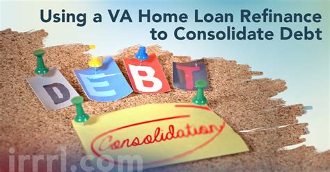 Using A Va Home Loan Refinance To Consolidate Debt  Irrrl. Why Use Social Media For Business. Order Custom Water Bottles Mustang Give Away. Online Nursing Doctoral Degree Programs. Pool Service Mckinney Tx Arizona Auto Lenders. Client Retention Program Procedure For Braces. Highland County Health Department. Delivery Management Software. Finra Arbitration Rules Cyber Security Degrees