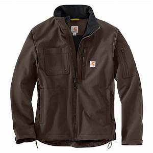 Carhartt Men's Rough Cut Jacket - at Moosejaw.com