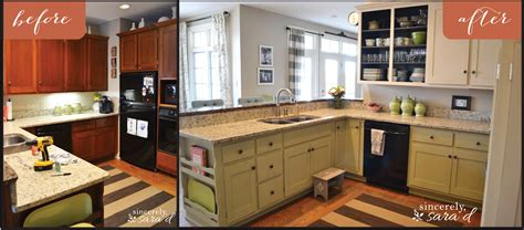 best brand of paint for kitchen cabinets best brand of paint for kitchen cabinets faux antique