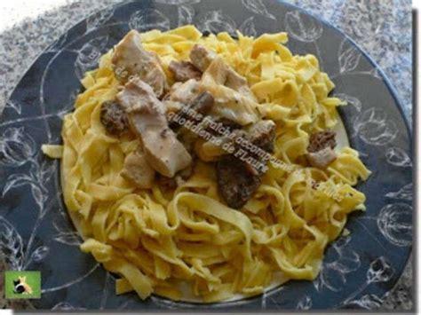 cuisiner oignon nouveau recettes d 39 oignon nouveau