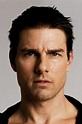 Tom Cruise | NewDVDReleaseDates.com