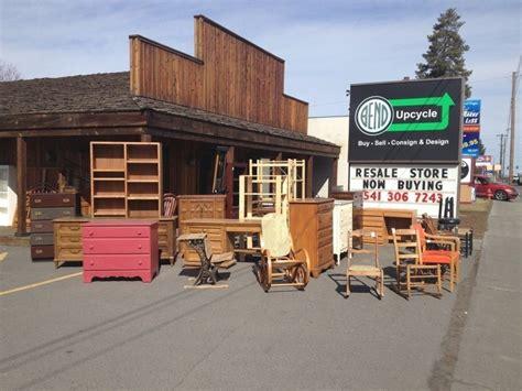 used furniture used furniture stores near me furniture walpaper