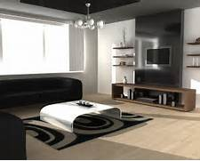 Modern Look Living Room by Luxury Home Design Furniture Contemporary Living Room Furniture