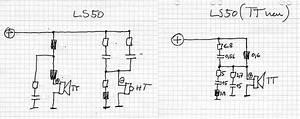 Frequenzweiche Berechnen 2 Wege : kef ls50 tonfeile pimp selbstbau lautsprecher frank ~ Themetempest.com Abrechnung