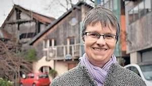 Wachstum Jungen Fördern : aktionsplan f r nachhaltiges wachstum eu will ~ Jslefanu.com Haus und Dekorationen