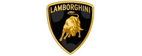 lamborghini logo meaning  history lamborghini symbol