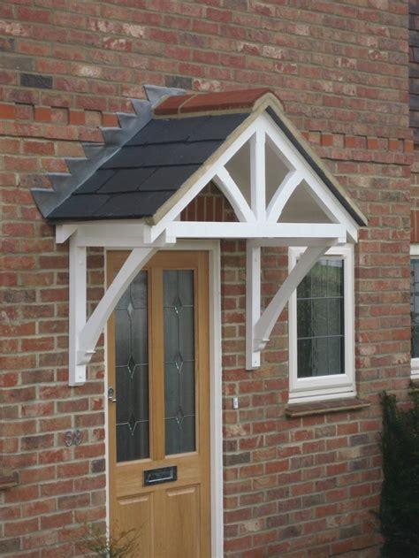 images  front door canopy  pinterest