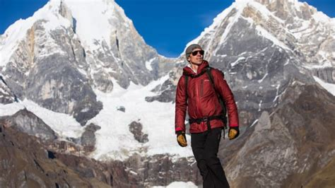 How Climate Change Making Mount Everest More Dangerous