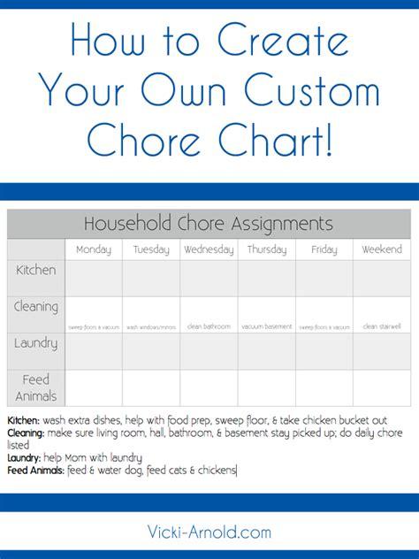 Make My Own Calendar Template by Creative Gifts You Can Make Make My Own Calendar