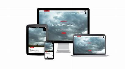 Mobile Desktop Vs Ipad Laptop Essay Tablets