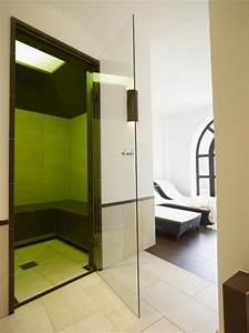 Dampfsauna Zu Hause : stunning dampfsauna f r zuhause contemporary ~ Sanjose-hotels-ca.com Haus und Dekorationen