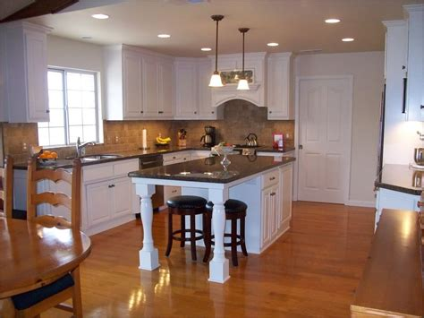 kitchen island with seating for small kitchen kitchen island with end seating kitchen ideas and design