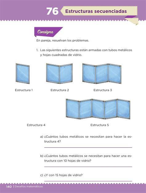 Alzira paco el chato tareas 5 grado geografia, necesito ayuda con mi tarea de español tecax. Matematicas 5 Grado Paco El Chato - Libros Favorito