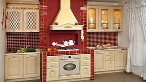 e9cf38c7585e5469 design your own kitchen layout country style kitchen designs 802