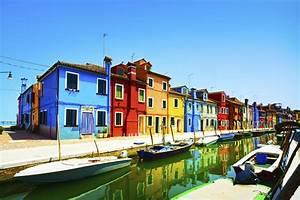 Häuser In Der Türkei : 15 au ergew hnliche h user aus der ganzen welt skyscanner deutschland ~ Markanthonyermac.com Haus und Dekorationen