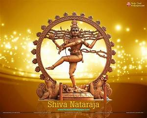 Nataraja HD Wallpapers Full Size Free Download | Natraj ...