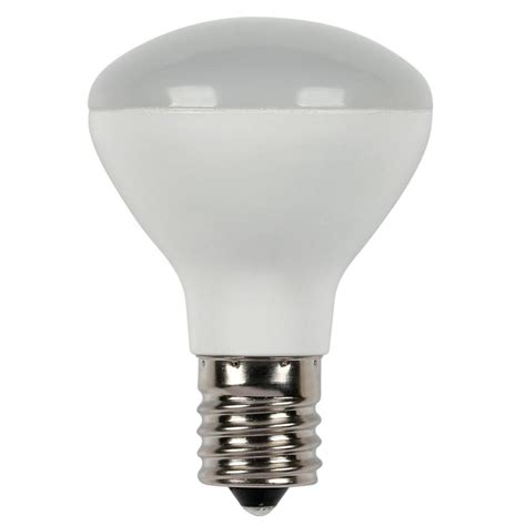 home depot lava l bulb westinghouse 25w equivalent soft white r14 dimmable led