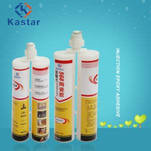 china easy operation high temperature ceramic adhesive for