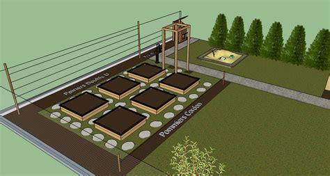 logiciel plan cuisine conception et plans du nouveau jardin