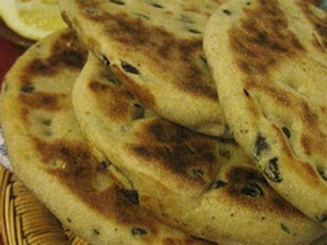 blogs de cuisine marocaine recettes de batbout de moroccan cuisine marocaine