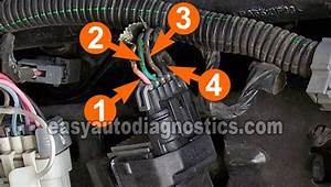 Wiring Diagram For Ignition Chevrolet