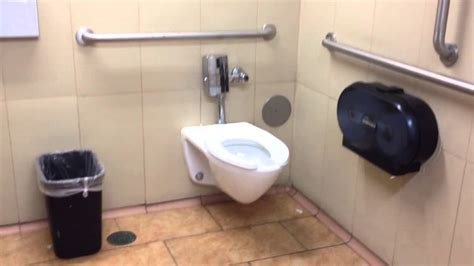 sams club family restroom    handicapped youtube