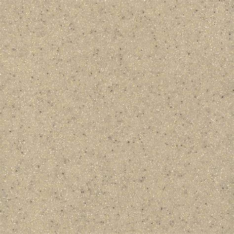surface solid material terreon sandtrap sand dune bradley bradleycorp