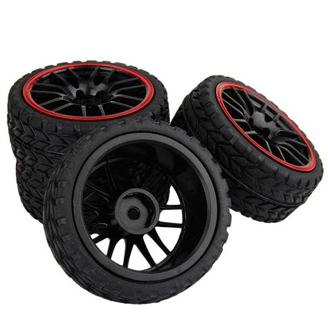 Kruiser Off Road Wheels by Rc Tires Ebay Autos Post